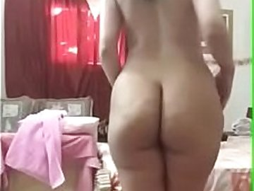 Bangalore babe huge ass topless 96493 for boss 04788