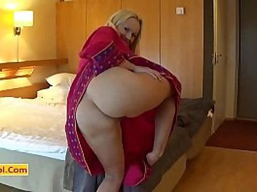 European desi Milf Fucked By Her Indian Boyfriend In Vacation