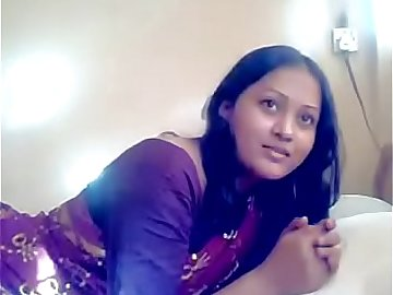 lucknow bhabhi tamanna soni sex video